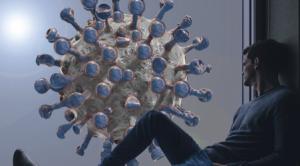 corona virus ou covid 19