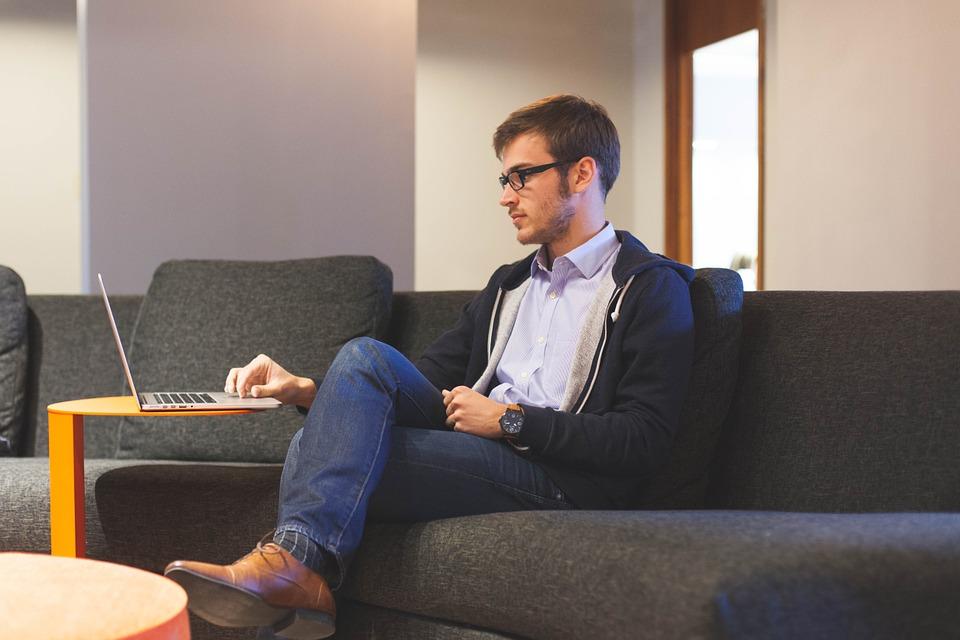Entrepreneur, comment améliorer sa confiance en soin