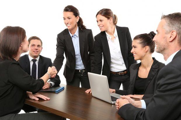 Comment améliorer la communication interne en entreprise?