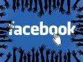 Réseaux sociaux : quel impact sur sa relation clientèle?
