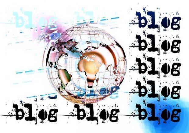 Guest blogging, pourquoi les référenceurs adoptent cette stratégie?