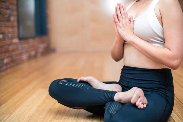 La méditation est-elle indispensable?
