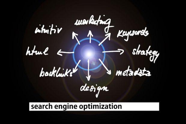Tout comprendre sur les outils seo pour consultant seo et agence web