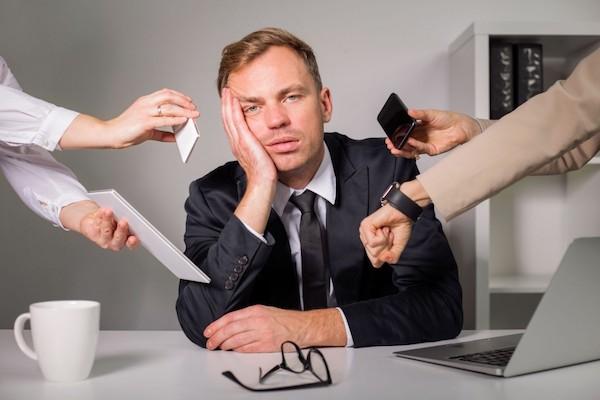 Comment réduire le stress au quotidien?