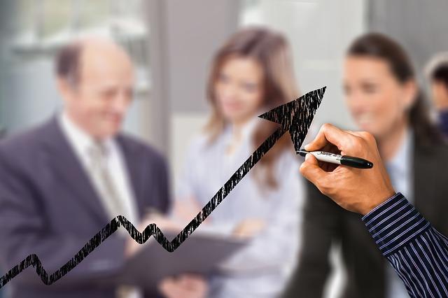 Améliorer son SEO, les stratégies à adopter