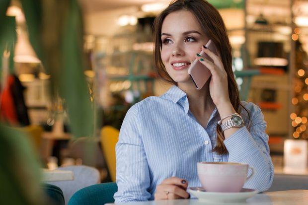 Travail à domicile : les conseils à prendre en compte pour le réussir