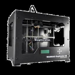 Acheter votre imprimante 3D pas cher