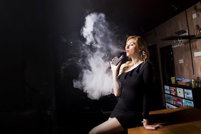 Bien choisir la marque de votre cigarette électronique