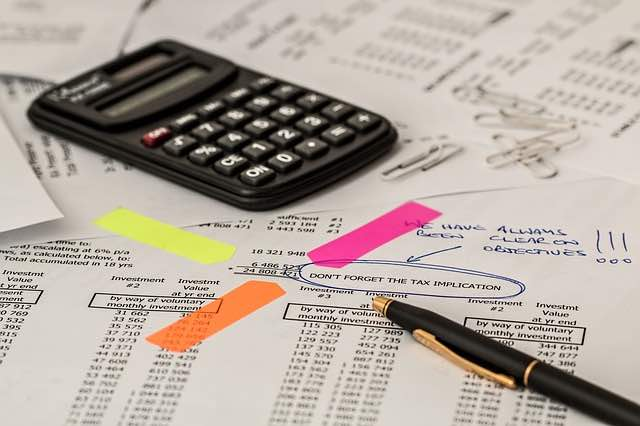 Tout savoir sur l'assurance vie bancaire