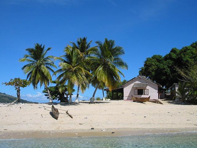 Voyage en Island : quels souvenirs à ramener?
