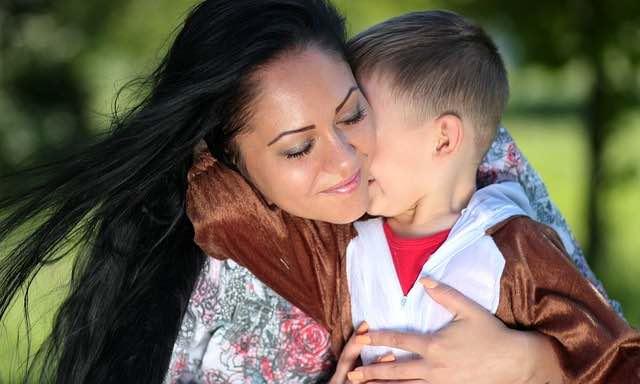 Profiter des avantages quand on est mamans au foyer