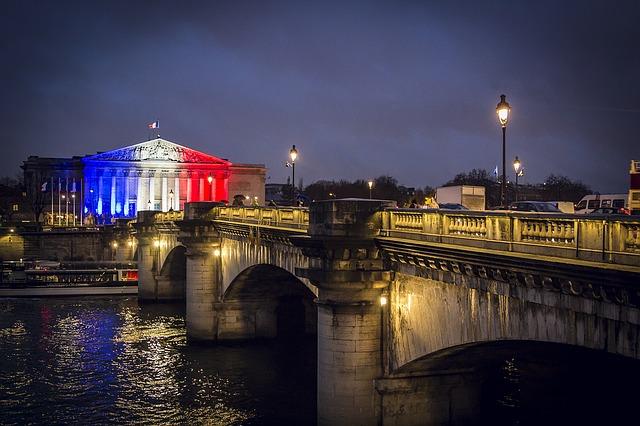 Trouvez un professionnel en rénovation maison à Paris