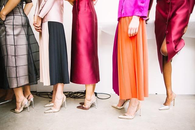 Astuces pour trouver un bon plan vêtements mode