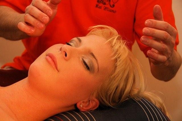 Massage Shiatsu et douleurs chroniques