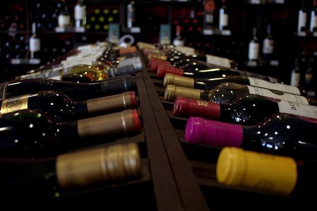 Les bonnes raisons de s'investir dans le vin