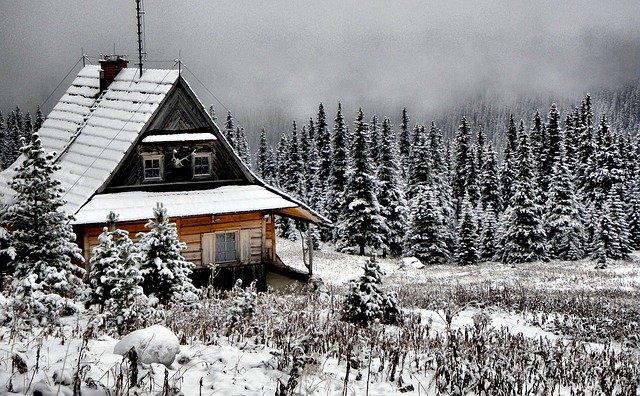 10 destinations où partir en voyage à Noël ou pendant les Fêtes !
