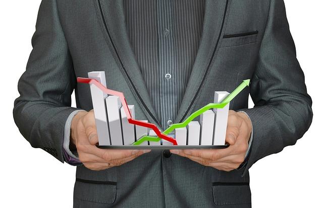 Investir dans les OPC et dans les ETF