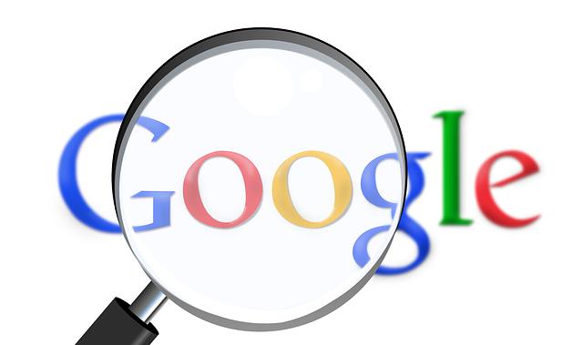 L'importance d'un site SEO Google friendly