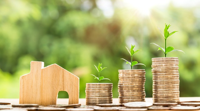 Comment réussir un investissement immobilier loi Pinel?