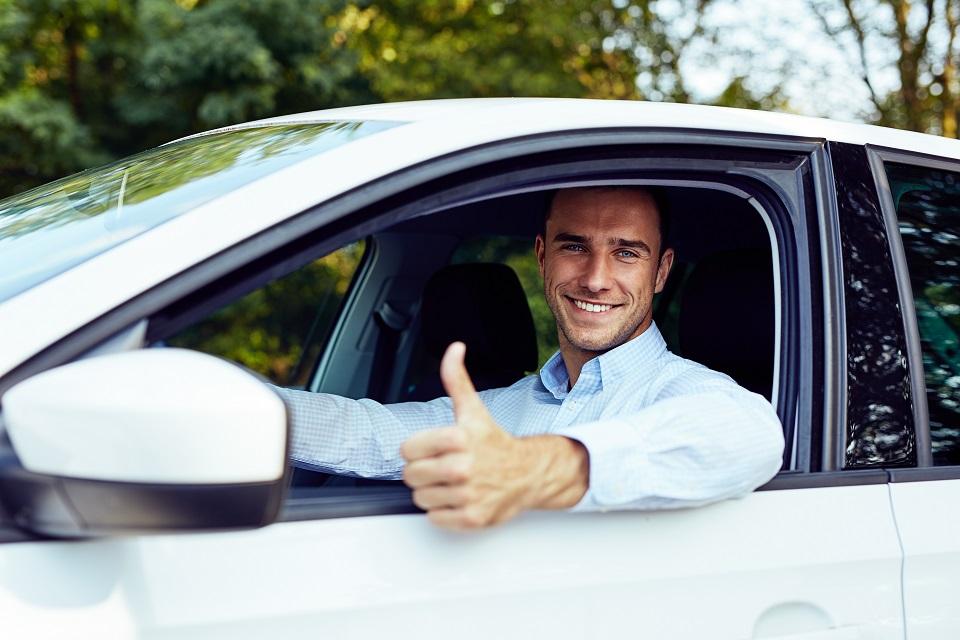 Comment choisir un mandataire auto ?