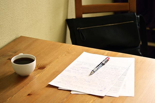Bonnes pratiques pour la rédaction d'articles de blogs