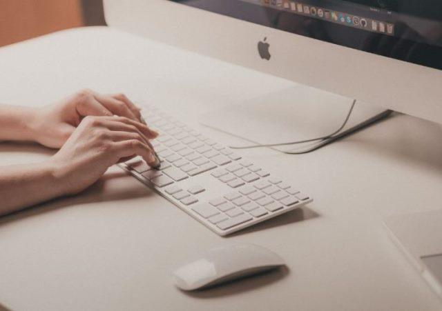Quand faire appel à un rédacteur web ?