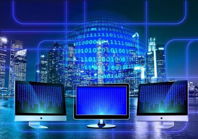 Les outils indispensables pour faire de la communication digitale