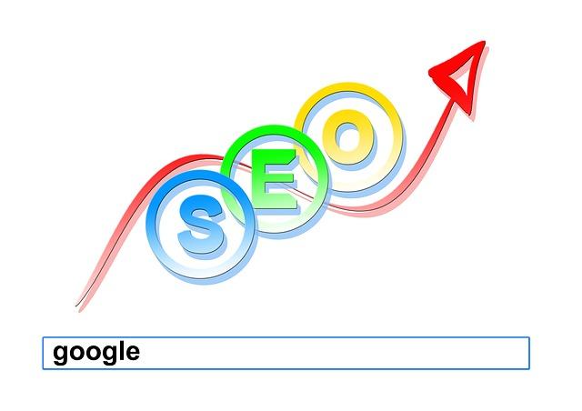 Trouver des informations fiables avec les moteurs de recherche