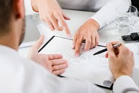 Promouvoir votre entreprise ou commerce sur des blogs