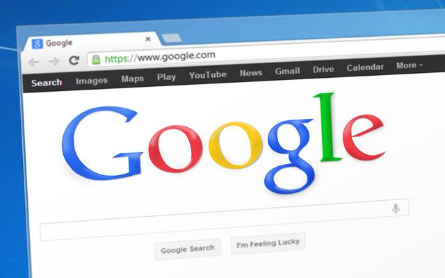 Comment trouver facilement des informations et astuces sur internet ?