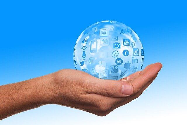 Comment améliorer sa communication digitale?