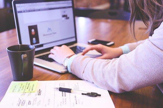 Ailleurs sur le web: Les différents points importants à savoir
