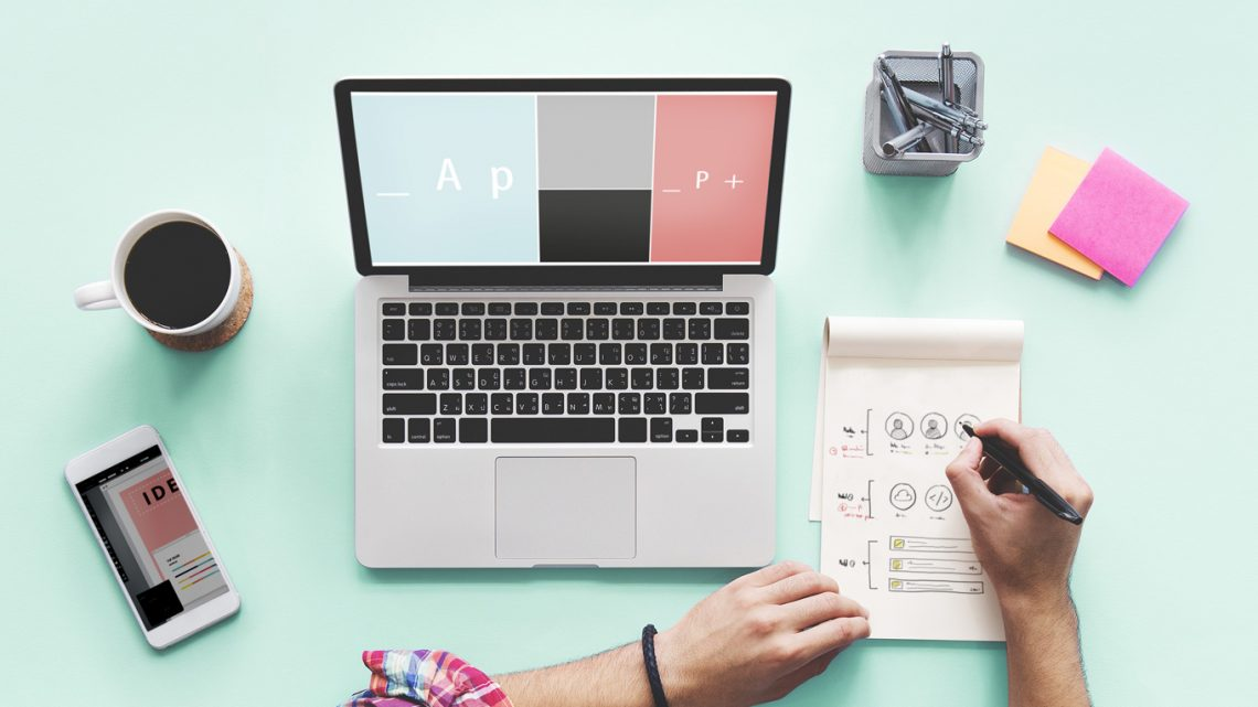 Conseils pour bien promouvoir un site internet