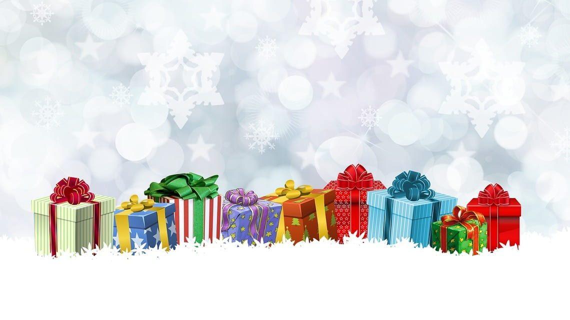 Cadeau insolite: où vous en procurer?