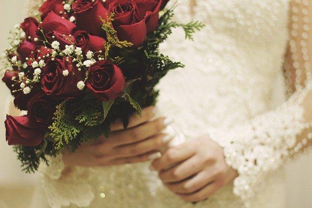 Comment définir votre budget de mariage
