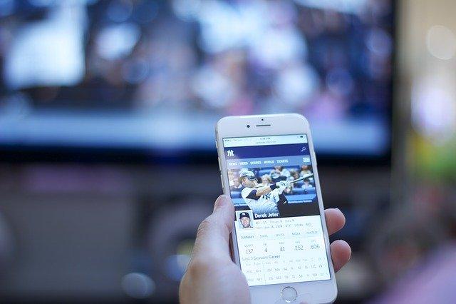 Pourquoi le jeu mobile gagne en popularité ?