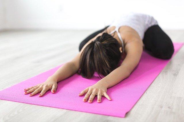 Qu'est-ce que le yoga et comment ça marche?
