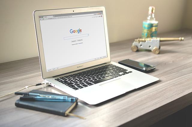 Comment être plus visible sur les recherches google ?