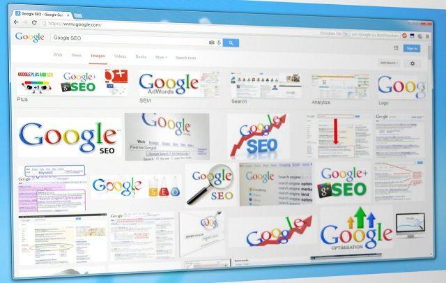 Les choses à savoir pour ranker sur google gratuitement