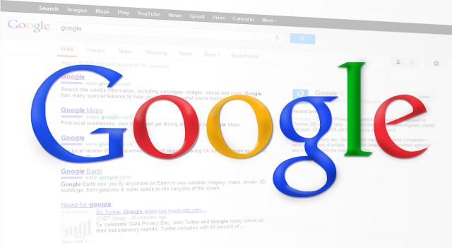 Comment faire des recherches pertinentes sur internet ?