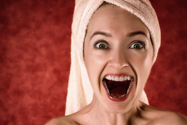 Avantages inattendus pour la santé de prendre soin de vos dents