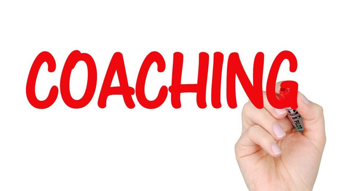 Qui peut fournir un coaching en séduction de qualité et comment le trouver?