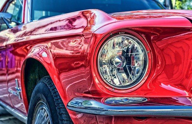 Des voitures économiques pour la famille