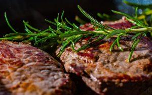 Gastronomie en Gironde