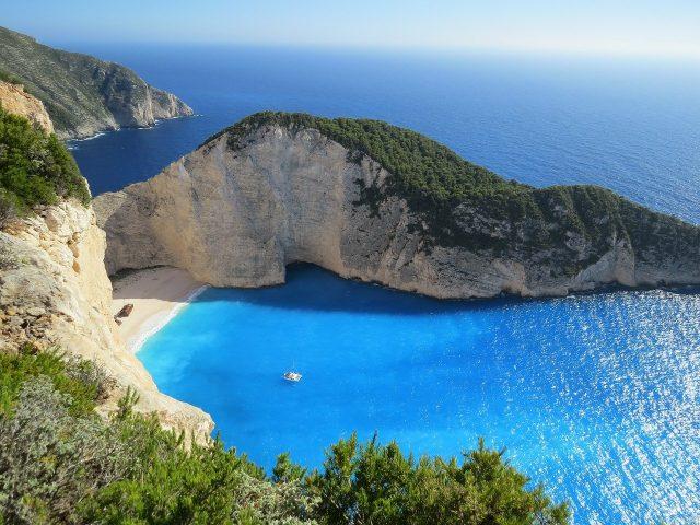 Découvrir quelques destinations européennes bordant la Méditerranée