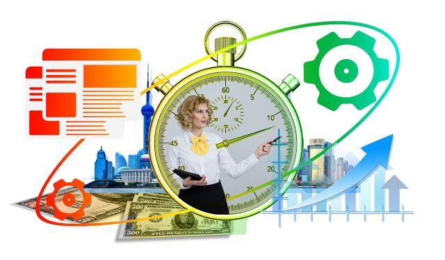 Avantages de l'utilisation des outils de productivité en ligne pour les entreprises