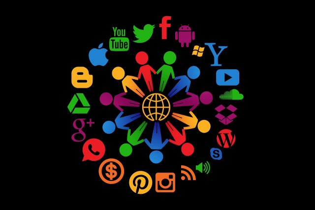 S'informer sur les réseaux sociaux : bonne ou mauvaise idée ?