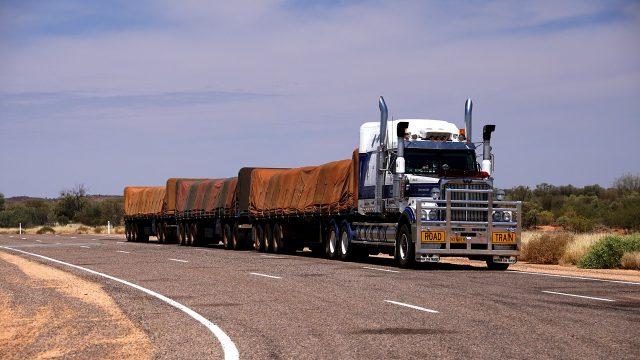 Les 5 meilleures routes panoramiques d'Australie