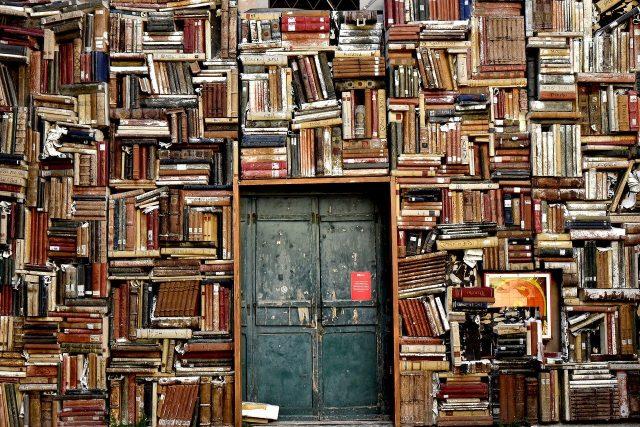 Les avantages de la bibliothèque numérique
