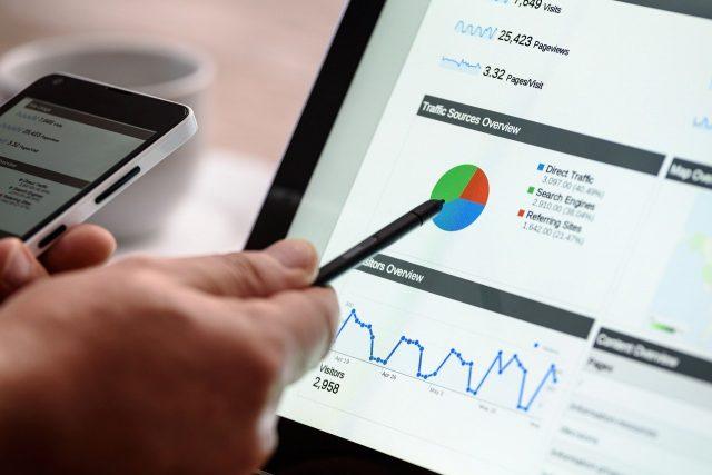 Conseils pour augmenter le classement de votre page organique